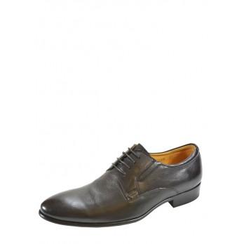 Туфли Roscote DR993A32-428-5568