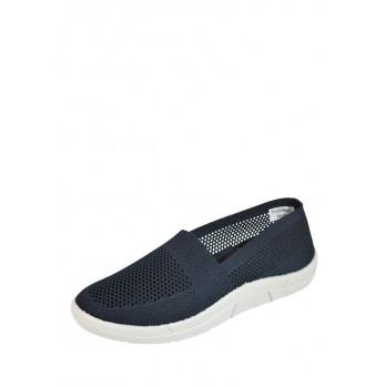 Туфли Almi 777162-400400 Orto Т.синий