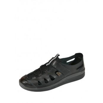 Туфли Almi 780104-900600 Марта Черный