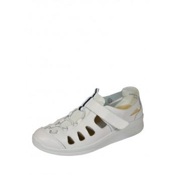 Туфли Almi 780104-900600 Марта Белый