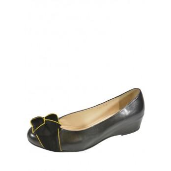Туфли Ascalini W112