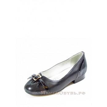 Туфли Ascalini W12262