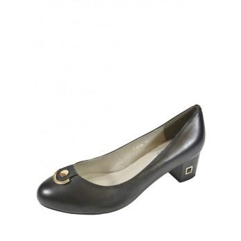Туфли Ascalini W14764