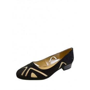 Туфли Ascalini W19973