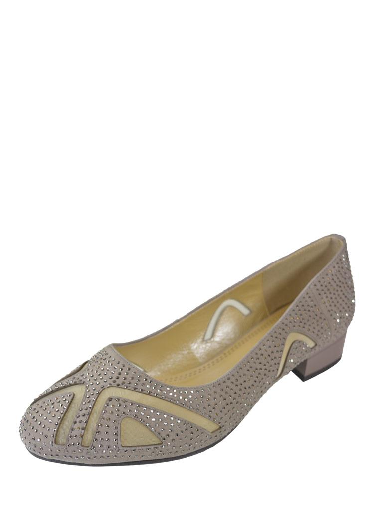 Обувь Женская Размеров Интернет Магазин