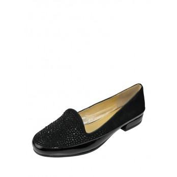 Туфли Ascalini W20190