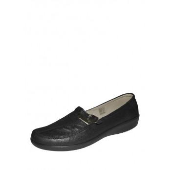 Туфли Ascalini W202