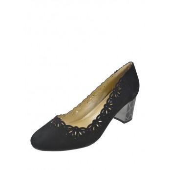 Туфли Ascalini W20416