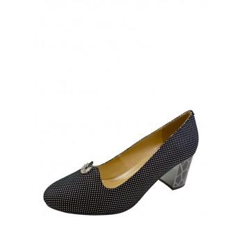 Туфли Ascalini W20422