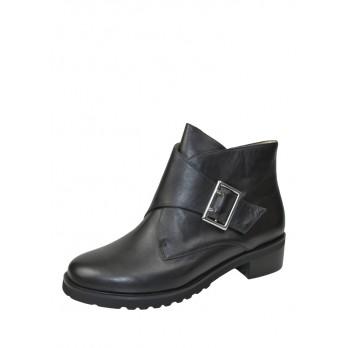 Ботинки Ascalini W21019