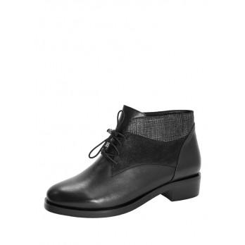 Ботинки Ascalini W21027
