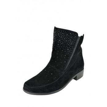 Ботинки Ascalini W21029