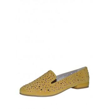 Туфли Ascalini W21141