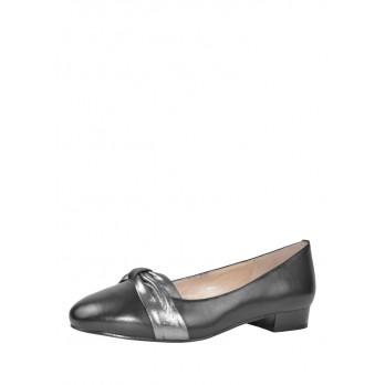 Туфли Ascalini W21525
