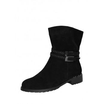 Ботинки Ascalini W21779Z