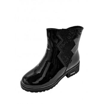 Ботинки Ascalini W21936ZK