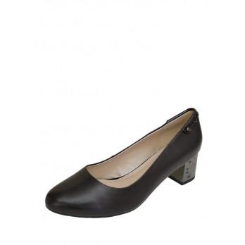Туфли Ascalini W22340B