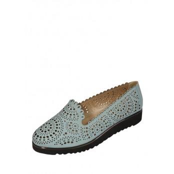 Туфли Ascalini W22372