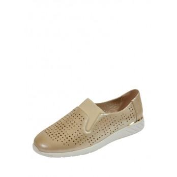 Туфли Ascalini W22761
