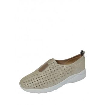 Туфли Ascalini W22900