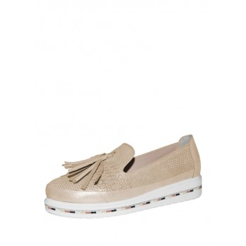 Туфли Ascalini R7106
