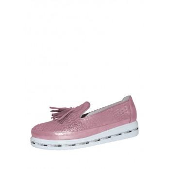 Туфли Ascalini R7110