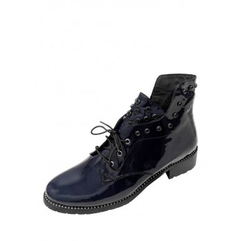 Ботинки Ascalini R10000