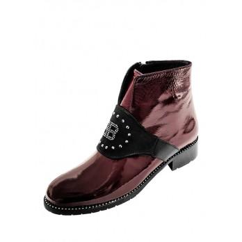 Ботинки Ascalini R10002