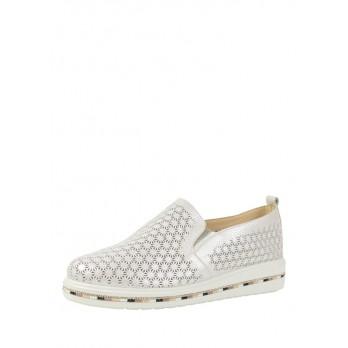 Туфли Ascalini R6896