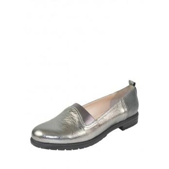 Туфли Ascalini R6920