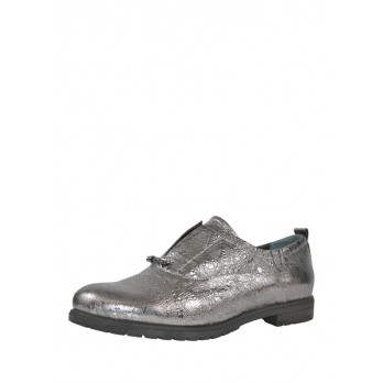 Туфли Ascalini R6927
