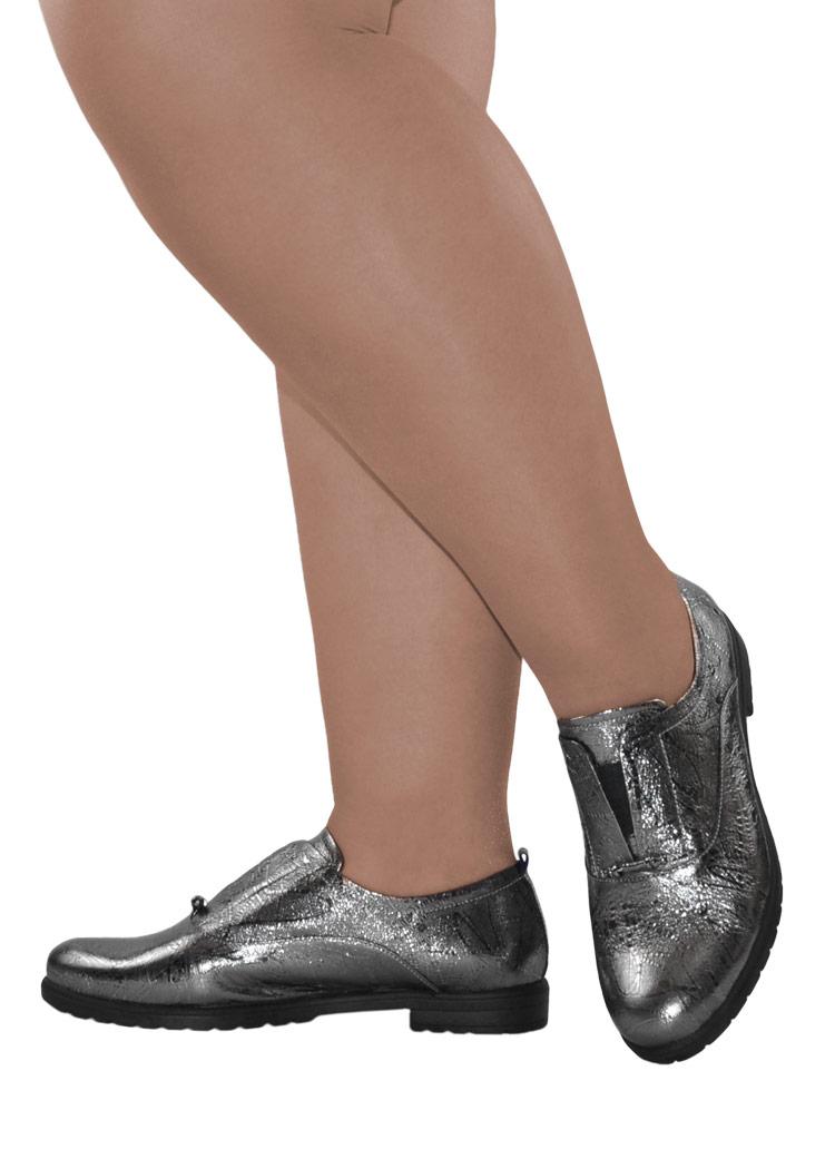 Правильная обувь для полных ног фото