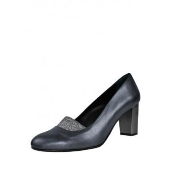 Туфли Ascalini R7007B