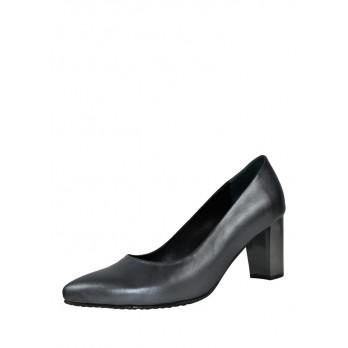 Туфли Ascalini R7012B