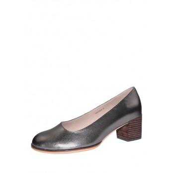Туфли Balex 0082-72644
