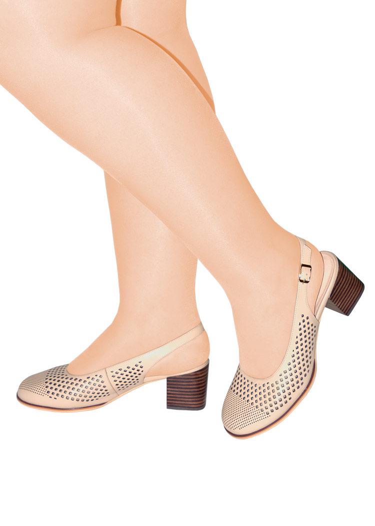 Валберис Интернет Магазин Тула Обувь Женская
