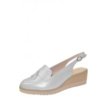 Туфли Balex 0195-77464