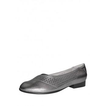 Туфли Balex 0890-74244