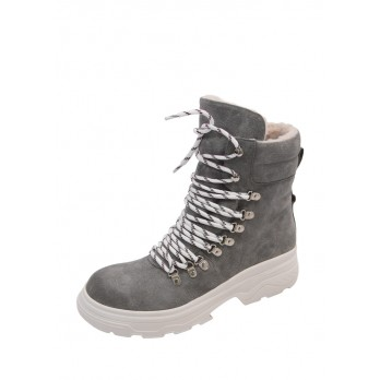 Ботинки Balex 1628-60514S/3Z