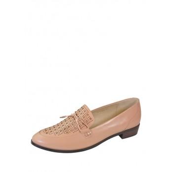 Туфли Balex 8533-74263