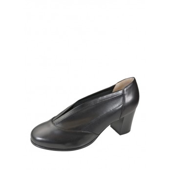 Туфли Balex 8738-74711