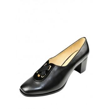 Туфли Balex 9137-74511