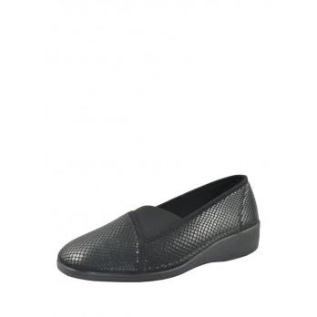 Туфли IMARAorto 179_S1380810_001