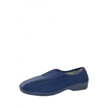 Туфли IMARAorto 183_11528_805