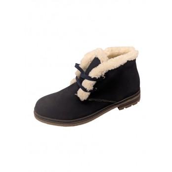 Зимние ботинки Keddo 868180-10-08F