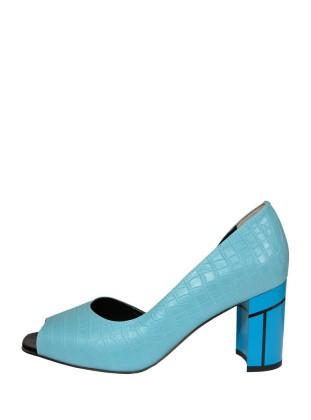 Laura Potti 3895 голубые