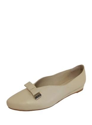Туфли Layra Potti 3981