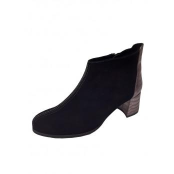 Ботинки Laura Potti 3995