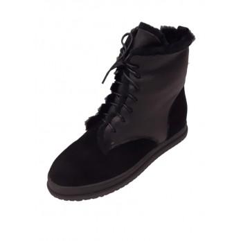 Ботинки Libellen MM71-1