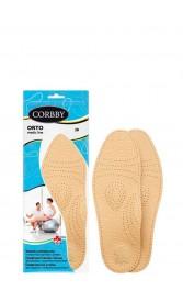 Corbby Orto 1771/80C